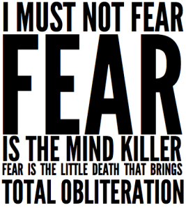 litany-of-fear-fixed